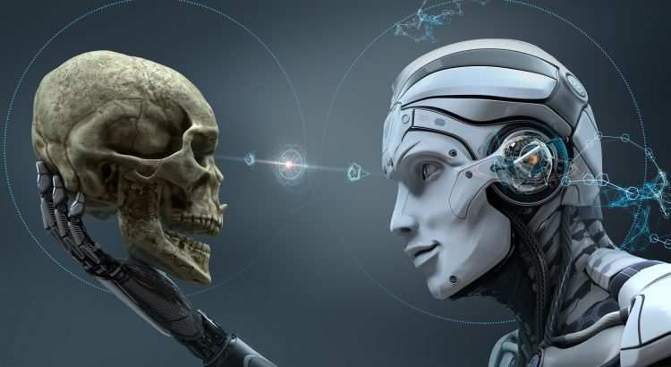 Inteligencia Artificial: ¿Un avance o una amenaza?