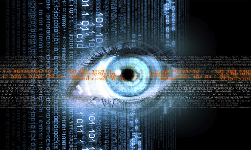 De la Sociedad del Big Brother a la del Big Data